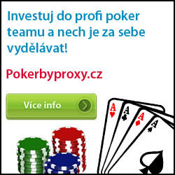 poker by proxy